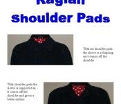 Make-your-own-raglan-shoulder-pads_listing