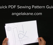 Pdf_pattern_quick_guide_listing