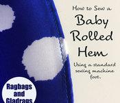 Rolled_hem_title_listing