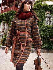 Sweater_listing