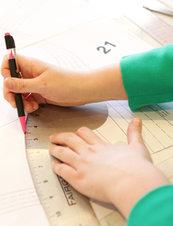 Drafting_listing