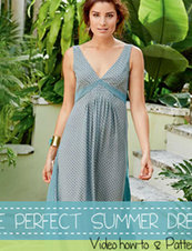Summer_dress_kit_main250_listing