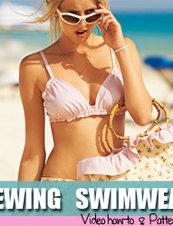 Swimwear_kit_main250_listing