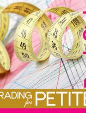 Kit-gradingpetite250_listing