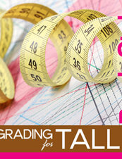 Kit-gradingtall250_listing