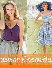 Summer_essentials_kit250_listing