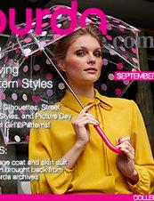 Sept_2012_flagship_main_image_250_listing