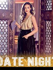 250_date_night_kit_main_listing