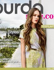 250_feb_2014_magazine_main_image_listing