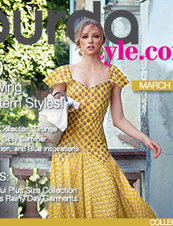 250_mar_2014_magazine_main_image_listing