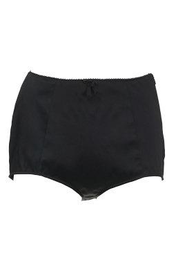 Pantiespanties_large