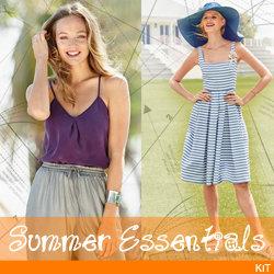 Summer_essentials_kit250_large