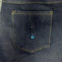 Pocket_main_image_large