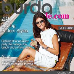 July_2012_flagship_main_image_250_large