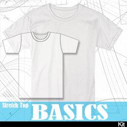 Stretch_top_basics250_large