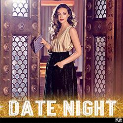 250_date_night_kit_main_large