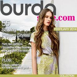 250_feb_2014_magazine_main_image_large