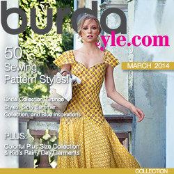 250_mar_2014_magazine_main_image_large