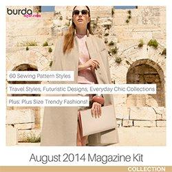 250_august_2014_magazine_kit_main_copy_large