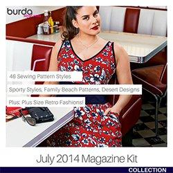 250_july_2014_magazine_kit_main_copy_large