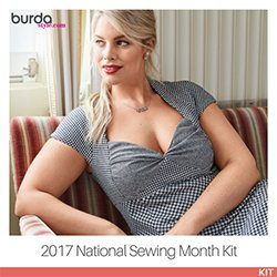 250_national_sewing_month_kit_main_copy_large