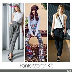 250_pants_month_kit_main_copy_large