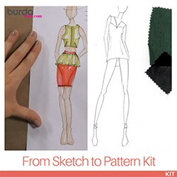250_from_sketch_to_pattern_main_copy_large