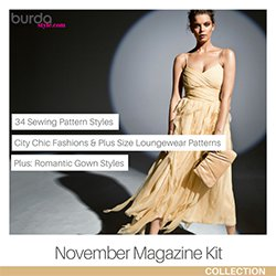 250_november_2014_magazine_kit_main_large