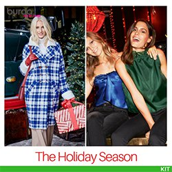250_the_holiday_season_kit_copy_large