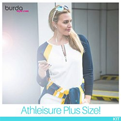250_athleisure_plus_size_kit_main_copy_large