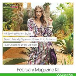 250_feb_2015_magazine_kit_main_large