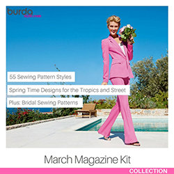 250_march_2015_magazine_kit_main_large