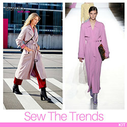 250_sew_the_trends_kit_main_large