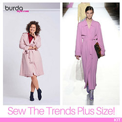250_sew_the_trends_kit_plus_size_main_large