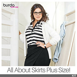250_all_about_skirt_plus_main_large