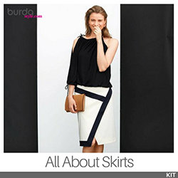 250_all_about_skirts_kit_main_large