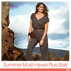 250_summer_must_haves_kit_plus_main_large