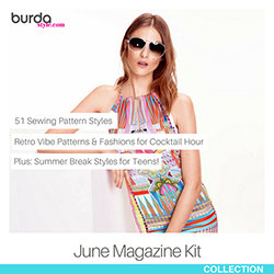 250_june_2015_burdastyle_magazine_kit_main_large