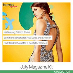 250_burda_july_2015_magazine_kit_main_large