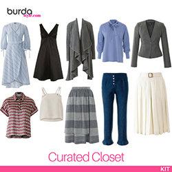 250_curated_closet_kit_main_large