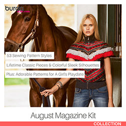 250_august_2015_magazine_kit_main_large