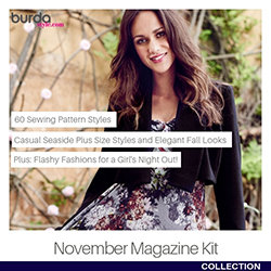 250_november_2015_magazine_kit_main_large