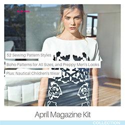 250_april_2016_magazine_kit_main_large