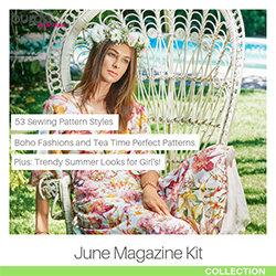 250_2016_june_magazine_kit_main_copy_large