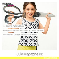 250_july_2016_burda_magazine_kit_main_large