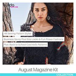 250_aug_16_burda_magazine_kit_main_copy_large
